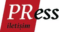 PRess_Logo copy